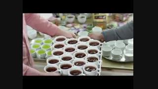 خرید محصولات گلستان از آلیار