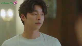 آغاز پخش دوبله سریال کره ای گابلین از سایت نماوا