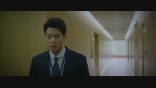 سریال کره ای وی آی پی V.I.P با زیرنویس فارسی