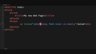 برنامه نویسی و نقش آن در طراحی سایت/نونگارپردازش