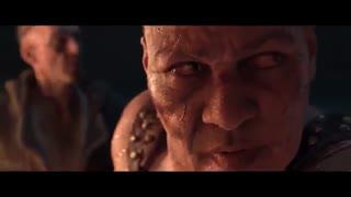 از بازی Diablo 4 رونمایی شد