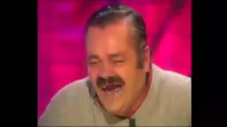 """بمب خنده """" شوخی با استارتاپ ها و سلبریتی ها """""""