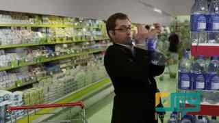 خرید انواع صابون در آلیار