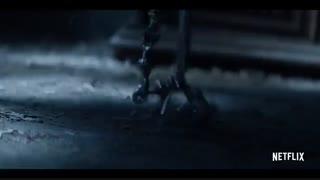 دانلود سریال The Witcher (قانونی)(تیزر) سریال جدید The Witcher