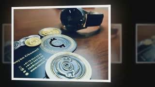 پلتفرم کونوس و تصاویری ساخته شده توسط هواداران