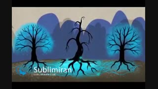 سابلیمینال و فرکانس چاکرای ریشه ( چاکرای اول ) - تعادل چاکرای اول به کمک ضمیر ناخودآگاه