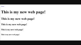 تاثیر سرعت طراحی سایت بر عملکرد آن/نونگارپردازش