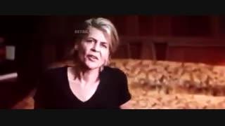 فیلم نابودگر 6 سرنوشت تاریک(زیرنویس فارسی) تماشای آنلاین نابودگر 6 HD CAM