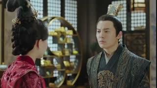 سریال چینی افسانه ی ققنوس Legend of  the Phoenix)2019) قسمت سی و نهم با زیرنویس فارسی آنلاین