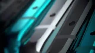 ویدیوی بررسی طراحی می نوت 10