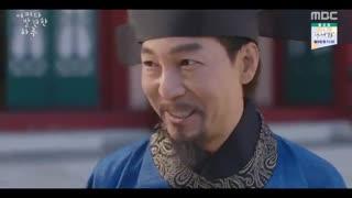 سریال کره ای Extraordinary you (تو فوق العاده ای) قسمت 21_22 بازیرتویس فارسی