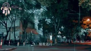 ❀ حالا برو بی معرفت ❀ میکس چینی عاشقانه و غمگین سریال دوباره میبینمت . See You Again❤ با صدای مسعود صادقلو❤ پیشنهاد ویژه