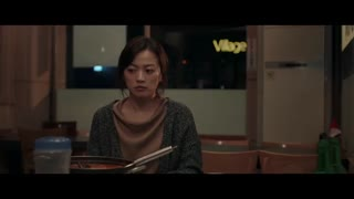 فیلم کره ای سرگیجهVertigo 2019