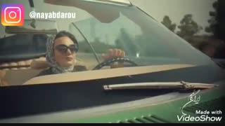 موزیک ویدیو محمد علیزاده