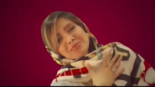 دانلود آهنگ محمد کیاصادق مثل ماه