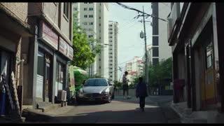 فیلم  کره ای آهنگی برای عشقTune in for Love 2019+زیرنویس آنلاین  با بازی جونگ هه این و کیم گو یون