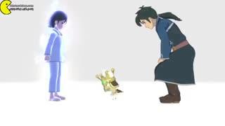 Ni no Kuni II: Revenant Kingdom Trailer tehrancdshop.com