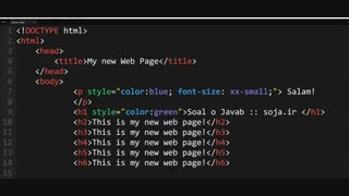 شرح شگفتی های طراحی سایت/نونگارپردازش