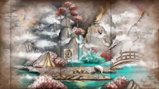 Jacob Lee – Artistry Lyrics ( یکی از قشنگ ترین اهنگایی ک تاحالا گوش دادم معرکس)