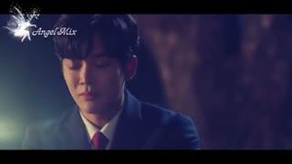 میکس سریال کره ای تو فوق العاده ای (Extraordinary You 2019 )