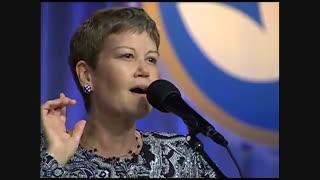 موسیقی معنوی اکنکار -Tune In