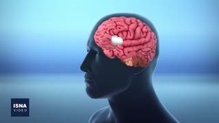 ترک اعتیاد با الکترود مغزی و طول عمر بیشتر با پیادهروی
