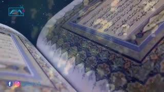 10 تا از معجزه های قرآن کریم که دانشمندان اثبات کردند