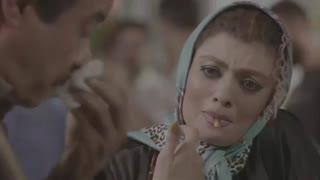 دانلود فیلم رحمان 1400 کامل با لینک مستقیم و کیفیت Full HD