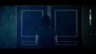 موزیک ویدیو Hakanaki Ghosting ~از آماتسوکی Amatsuki