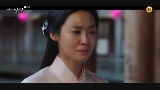 قسمت چهاردهم سریال کره ای My Country کشور من +با بازی یانگ سه جونگ و جانگ هیوک + با زیرنویس فارسی ( انلاین)
