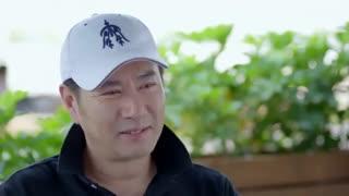 قسمت بیست و هشتم سریال چینی دختر آتشین _ بادیگارد _ محافظان Hot Girl با زیر نویس فارسی