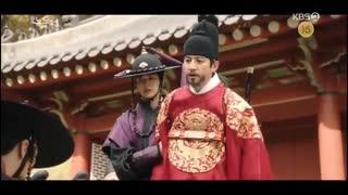 قسمت بیست و هفتم  و بیستم و هشتم سریال کره ای افسانه نوکدو The Tale of Nokdu 2019 + با زیرنویس فارسی ( انلاین)