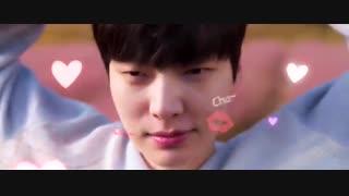 تیزر سریال کره ای نواقص عشق Love With Flaws 2019 با بازی آن جه هیون و اوه یئون سو + زیرنویس فارسی بزودی از کانال سیسی گرل