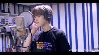 آهنگ OST سریال Extraordinary You (توِ خارق العاده) با زیرنویس فارسی (آنلاین)
