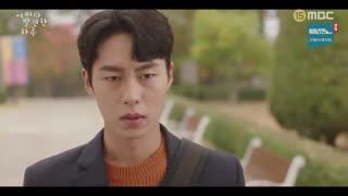 قسمت پانزدهم(30-29) سریال کره ای تو فوق العاده ای بدون زیرنویس