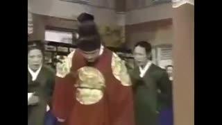 خلاصه ۱ تا ۶۳ سریال جانگ هی بین  ۱۹۹۵ _ در خواستی