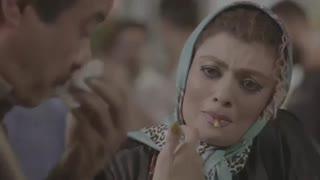 دانلود فیلم رحمان 1400 کامل محمدرضا گلزار و مهران مدیری (بدون سانسور و قانونی)