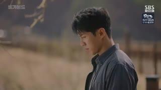 قسمت پانزدهم سریال کره ای Vagabond  بی خانمان . خانه به دوش  ( HTV) + زیرنویس