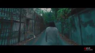 Amirabbas Golab - Bemanad - Official Video ( امیر عباس گلاب - بماند - ویدیو )