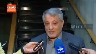 برنامه شهرداری و شورای شهر تهران برای رفاه حال مردم درپی افزایش قیمت بنزین