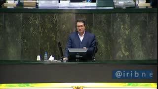 وزیر صمت: هیچ دستگاه و شرکت دولتی ای حق افزایش قیمت ندارد؛ حتی آنها که مصوبه دارند