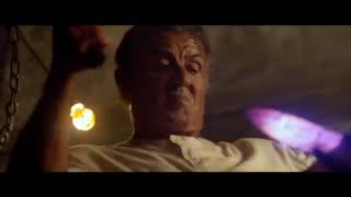Rambo Last Blood 20t19 Trailer