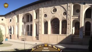 A gate to world civilization! ... Iran Music Trip, Iran Music, Persian Music