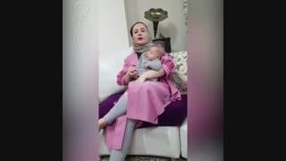 متخصص زنان در قزوین