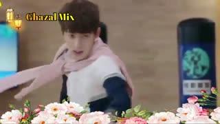 میکس کره ای  بهت قول می دم