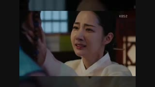 میکس از سریال ها تاریخی کره ای _ قایق کاغذی