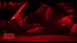 آنونس فیلم «نرگس مست»