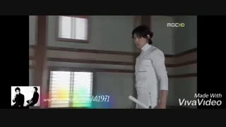 ☆میکس فوق العاده سه سریال برجسته سونگ ایل گوک☆