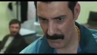 تیزر فیلم زندانی ها مسعود ده نمکی