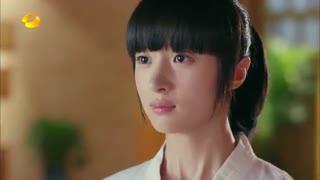قسمت هشتم سریال چینی دختر گردباد فصل اول The Whirlwind Girl 2015 با زیر نویس فارسی